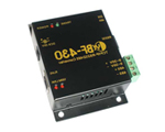 Serial Ethernet Converter (RS232, RS485) - PRO