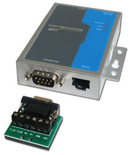 RS232 to RS422 converter 2