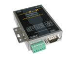Serial Ethernet Converter (RS232, 485, 422) Economy