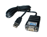 USB to RS422 / RS485 Converter, Economy